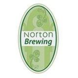 Norton Brewing Company