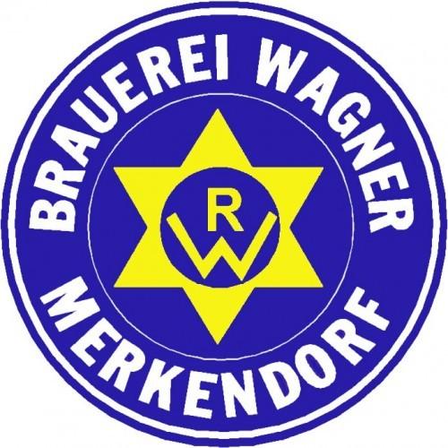 Brauerei Wagner GmbH