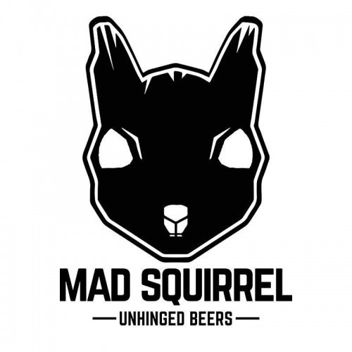 Mad Squirrel Brewery