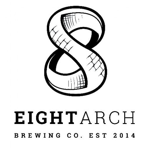 Eight Arch Brewing Co