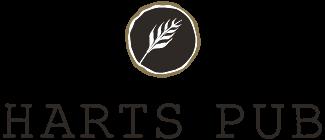 Hart's Pub