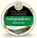 Inveralmond Independence