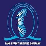 Lake Effect Brewing Company