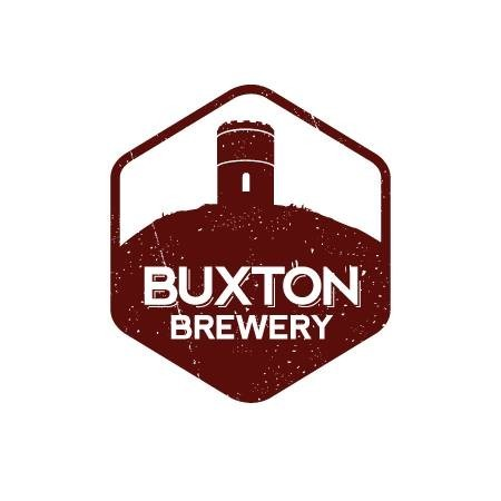 Buxton Brewery Company Limited