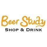 Beer Study
