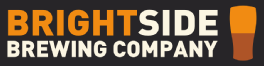 Brightside Brewing Company Ltd