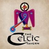 The Celtic Tavern