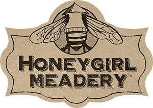 Honeygirl Meadery