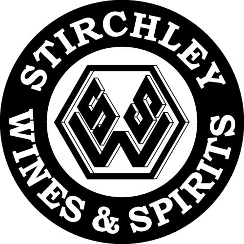 Stirchley Wines & Spirits