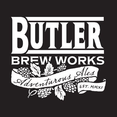 Butler Brew Works