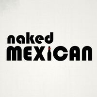 Boston Breweries Naked Mexican