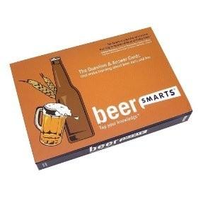 Beer Smarts
