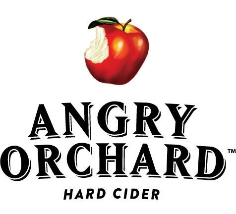 Angry Orchard Cider Company, LLC.