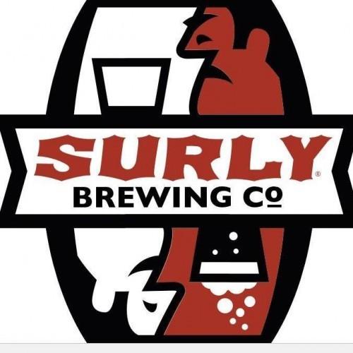 Surly Brewing - Brooklyn Center