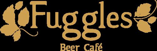 Fuggles Beer Cafe - Tunbridge Wells