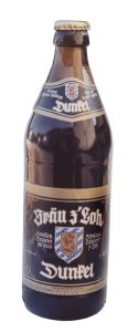 Bräu z 'Loh Export Dunkel