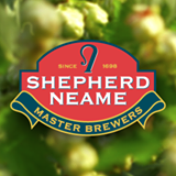 Shepherd Neame Limited - The Faversham Brewery