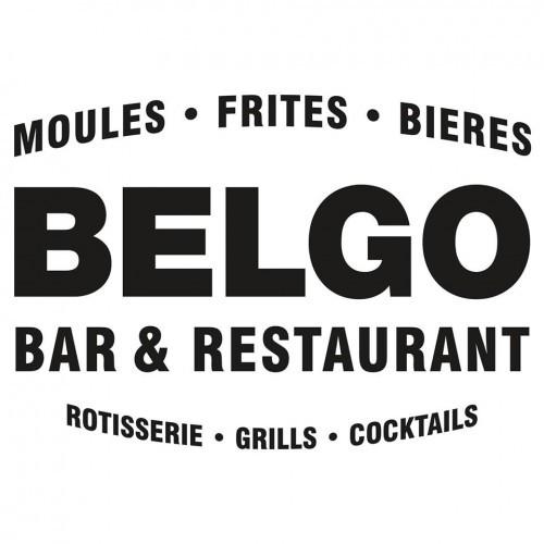 Belgo - Bromley