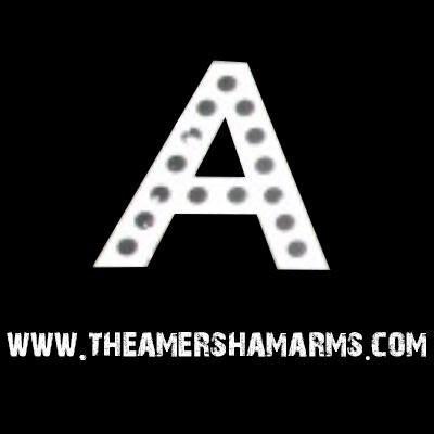 Amersham Arms