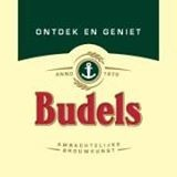 Budels Brouwerij B.V.