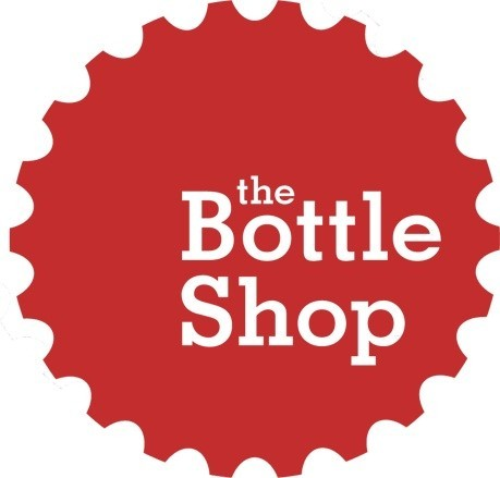 The Bottle Shop - Canterbury