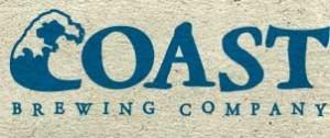 Coast Brewing Company