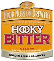 Hook Norton Hooky Bitter