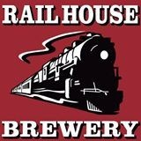 Railhouse Brewery