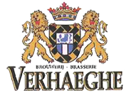 Brouwerij Verhaeghe