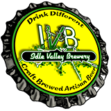 Idle Valley Brewing