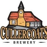 Cullercoats Brewery Ltd