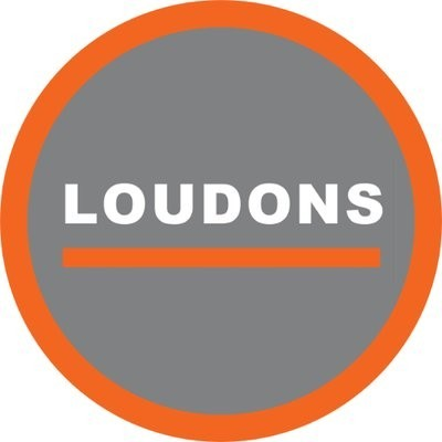 Loudons Brewing
