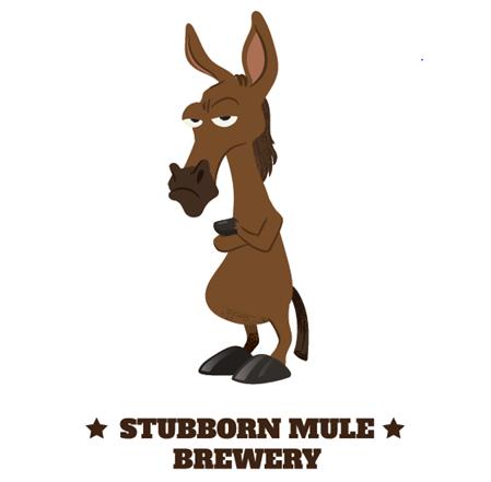 Stubborn Mule Brewery