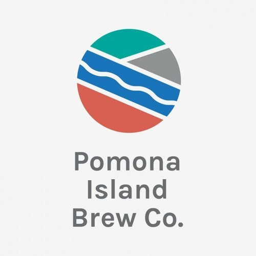 Pomona Island Brew Co Ltd