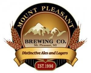 Mt. Pleasant Brewing Company