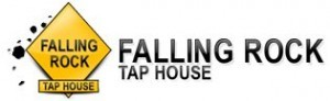 Falling Rock Taphouse