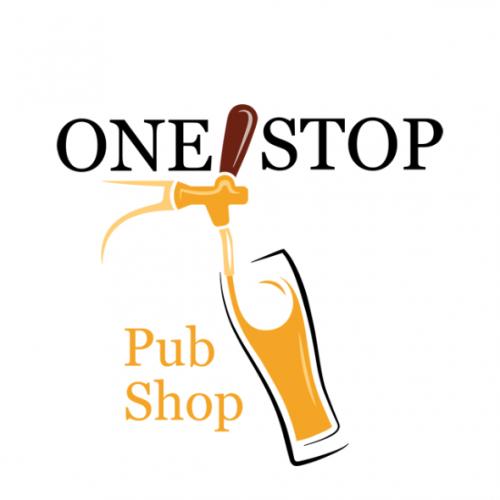 The One Stop Pub Shop
