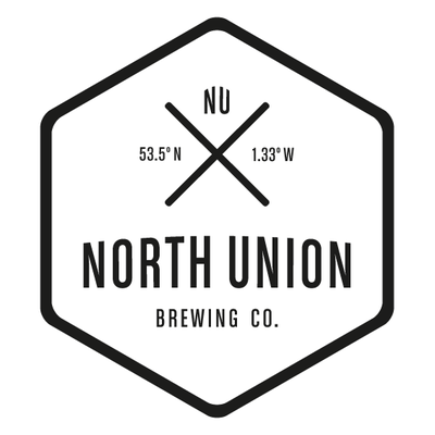 North Union Brewing Company