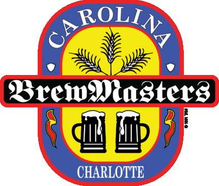 Carolina BrewMasters