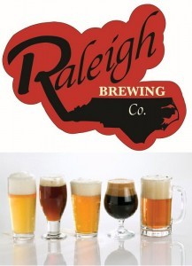 Raleigh Brewing Company - Coming Soon