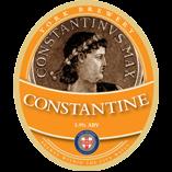 York Constantine