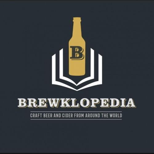 Brewklopedia