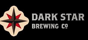 The Dark Star Brewing Co. Ltd
