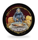 Inveralmond Blackfriar