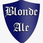 Fortnight Blonde Ale